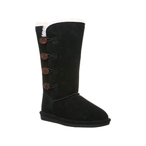 BEARPAW Women's Lauren Snow Boot