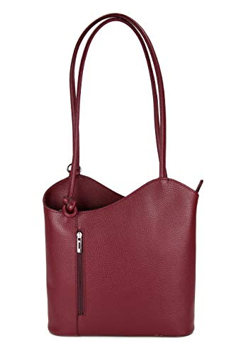 zalando ledertaschen damen sale