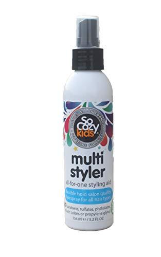 multi styler gama precio fabricante SoCozy