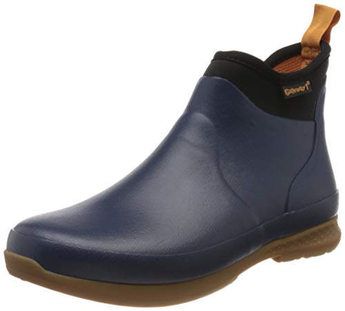 "Gateway1 Damen Jodhpur Lady 6"" 4mm Jagdstiefel, Blau (Blue 2053), 42 EU"