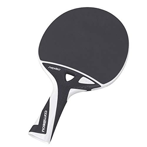 Cornilleau Nexeo X70 - Raqueta de Ping Pong