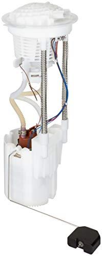 Price comparison product image Spectra Premium SP7022M Fuel Pump Assembly