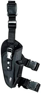 UTG Elite Tactical Right Handed Leg Holster