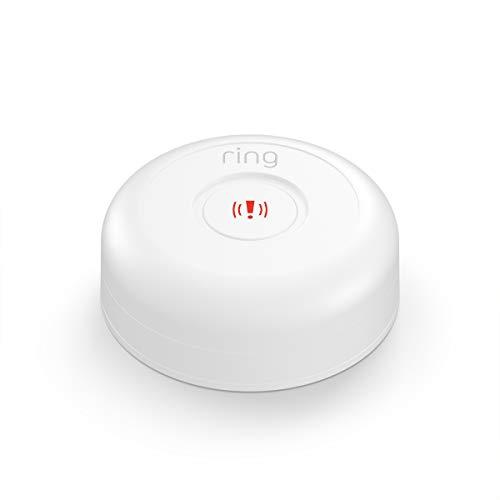 Ring Alarm Panic Button