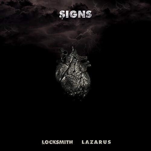 Locksmith & Lazarus