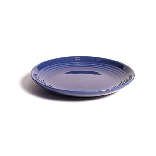 Max 55% OFF Bauer Pottery Popularity Plate Dinner