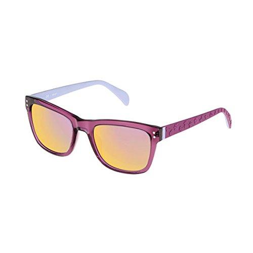 Gafas de Sol Mujer Tous STO829-521BVG | Gafas de sol Originales | Gafas de sol de Mujer | Viste a la Moda