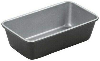 9 Inch Bread Pan Non-Stick – 9 Inch Loaf