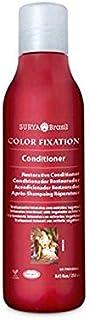Surya Brasil Restorative Conditioner 250ml (2 Pack)
