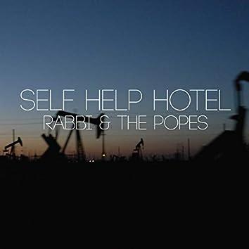 Self Help Hotel