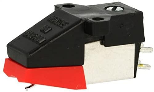 Sanyo MG 09 D Tonabnehmer