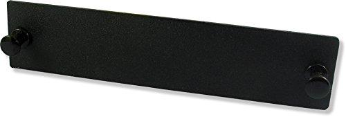 Lynn Electronics Blank Adapter Strip, LGX Footprint, 2 Pack