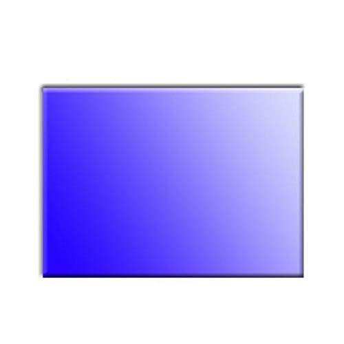 Glasbodenplatte für Kaminöfen Rechteck 1000x1200 8mm