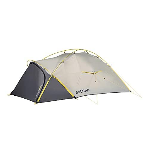 La top 10 tenda campeggio doppio telo nel 2021
