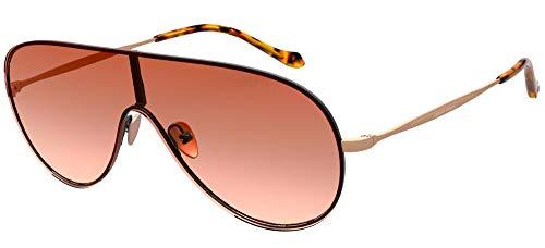 Armani Giorgio Hombre gafas de sol AR6108, 300113, 133