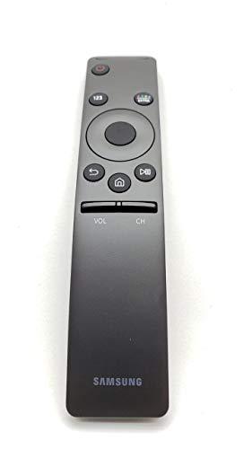 Controle Original Samsung Smart TV 4k Sem Comando de Voz