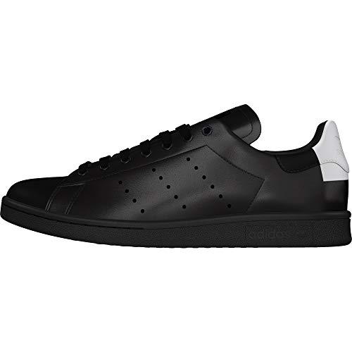 adidas Stan Smith Recon CBLACK/Ftwwht/Goldmt EE5786 Blanco Size: 42 EU