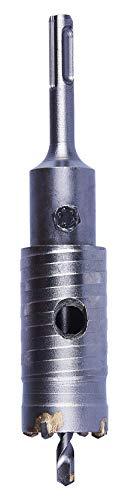 Amtech F1208 35mm Core Drill