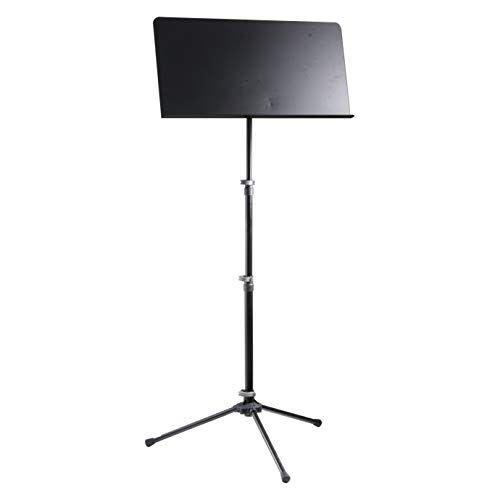 Peak Music Stands SMS-35 Conductor Music Stand