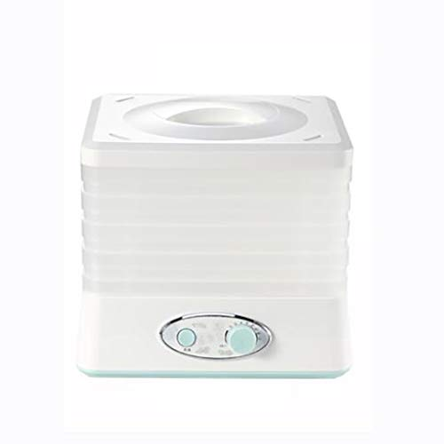 New Household dryer 5 layer capacity can be adjusted to increase 360° surround low energy consumpti...