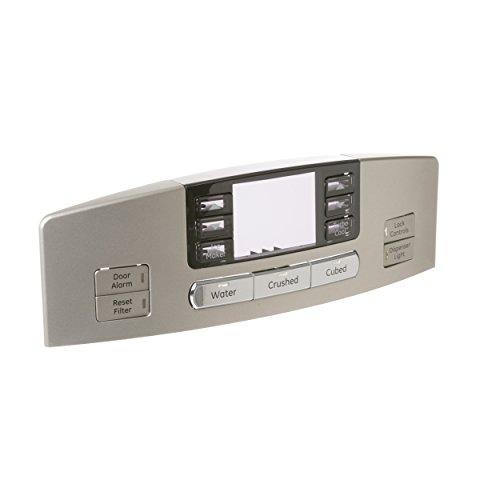 GE WR17X13200 Display Asm