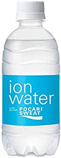 Pocari Sweat Ion Water, 250 ml