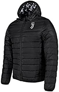Amazon.it: Juventus - Giacche / Abbigliamento: Sport e tempo libero