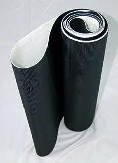 Treadmill Running Belts HealthStream HS 2350 T  sphere Treadmill Belt Replacemen