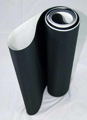 ProForm Crosswalk Laufband Walking Gürtel für Modell Nr.: 297230