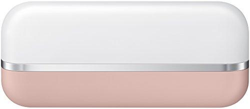 Samsung Cap de Living Series - Linterna USB LED Light Head para...