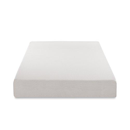 Zinus Ultima Comfort Memory Foam 12 Inch Mattress,King