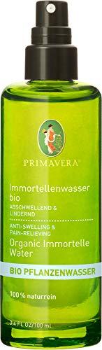 Primavera Life Bio Immortellenwasser bio (2 x 100 ml)