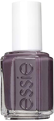 Essie Vernis à ongles Gris 75 smokin hot