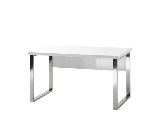 Robas Lund -  , Schreibtisch,