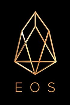 Best eos crypto currency Reviews