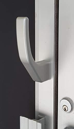 Hands Free Door Opener for Outside Entry or Interior Bathroom Doors