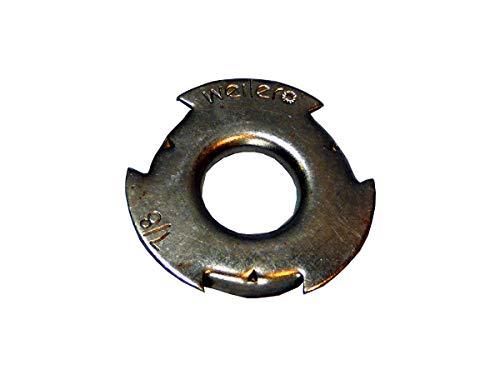 バーテック 取付用金属アダプター 382400_8587