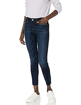 william rast jeans women