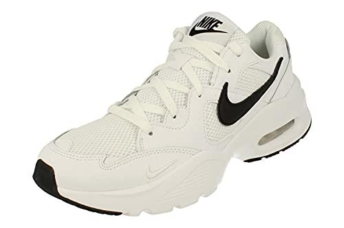 Nike Air Max Fusion Damen Sneaker EU 42,5 - US 10,5