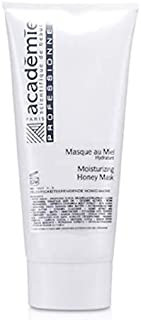 Academie WEEKLY TREATMENT Moisturizing Honey Mask 200ml #tw