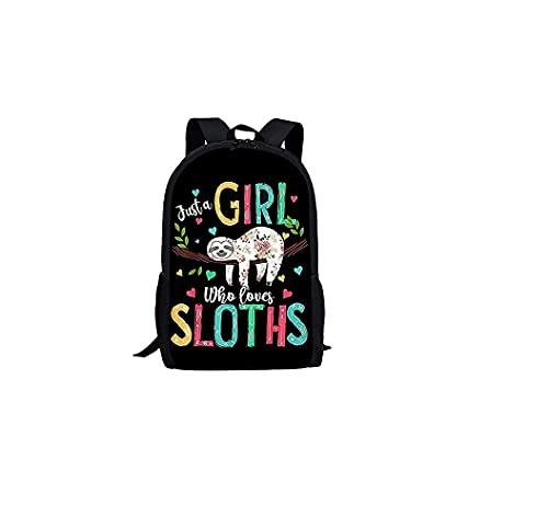 Mochilas escolares para niños 3D impresas Cool Bookbags para niños adolescentes mochila viaje portátil bolsa