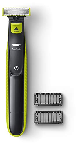 Aparador de Barba Philips OneBlade QP2521/10