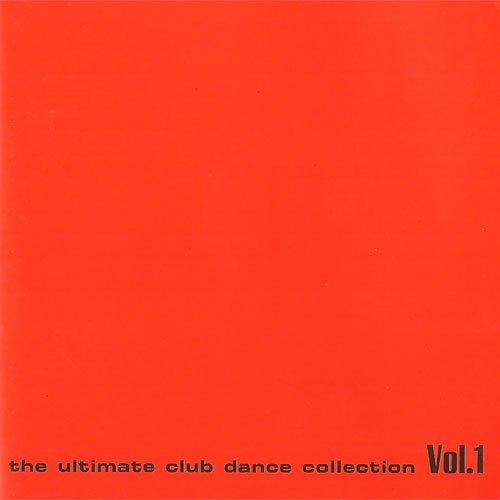 (Compilation CD, 40 Tracks)
