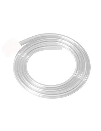 Siphon Hose 3/8 Inch ID (5 Foot)