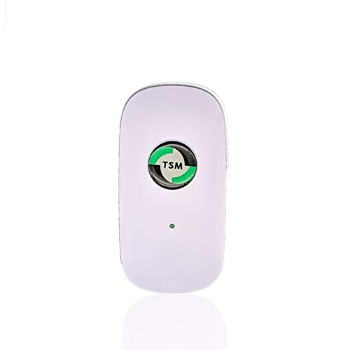 TSM Electricity Saver Light Energy 25kw with Capacitor