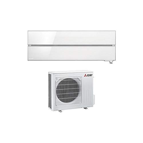Klimaanlage 12000BTU INVERTER Wärmepumpe A + + +/A + + + Kirigamine msz-ln35vgv-e1+ muz-ln35vg-e1