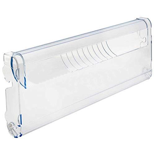 Recamania Tapa basculante congelador frigorífico Balay 4GV16B10 448338