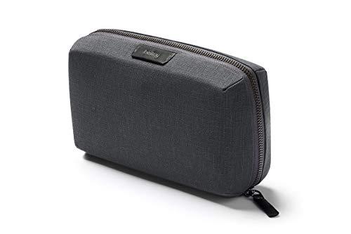 Bellroy Tech Kit (Tech Accessories Organizer Pouch