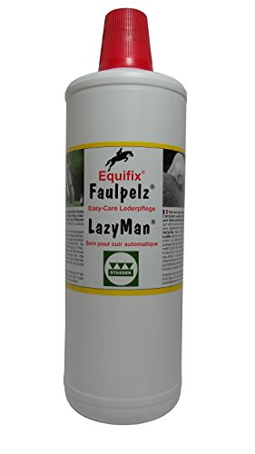 Equifix Faulpelz Lazy Man 750ml