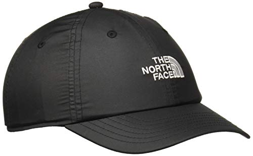 The North Face Casquette Junior 66 Classic Tech